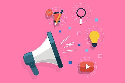 Alternative Media Digital Marketing Master Class