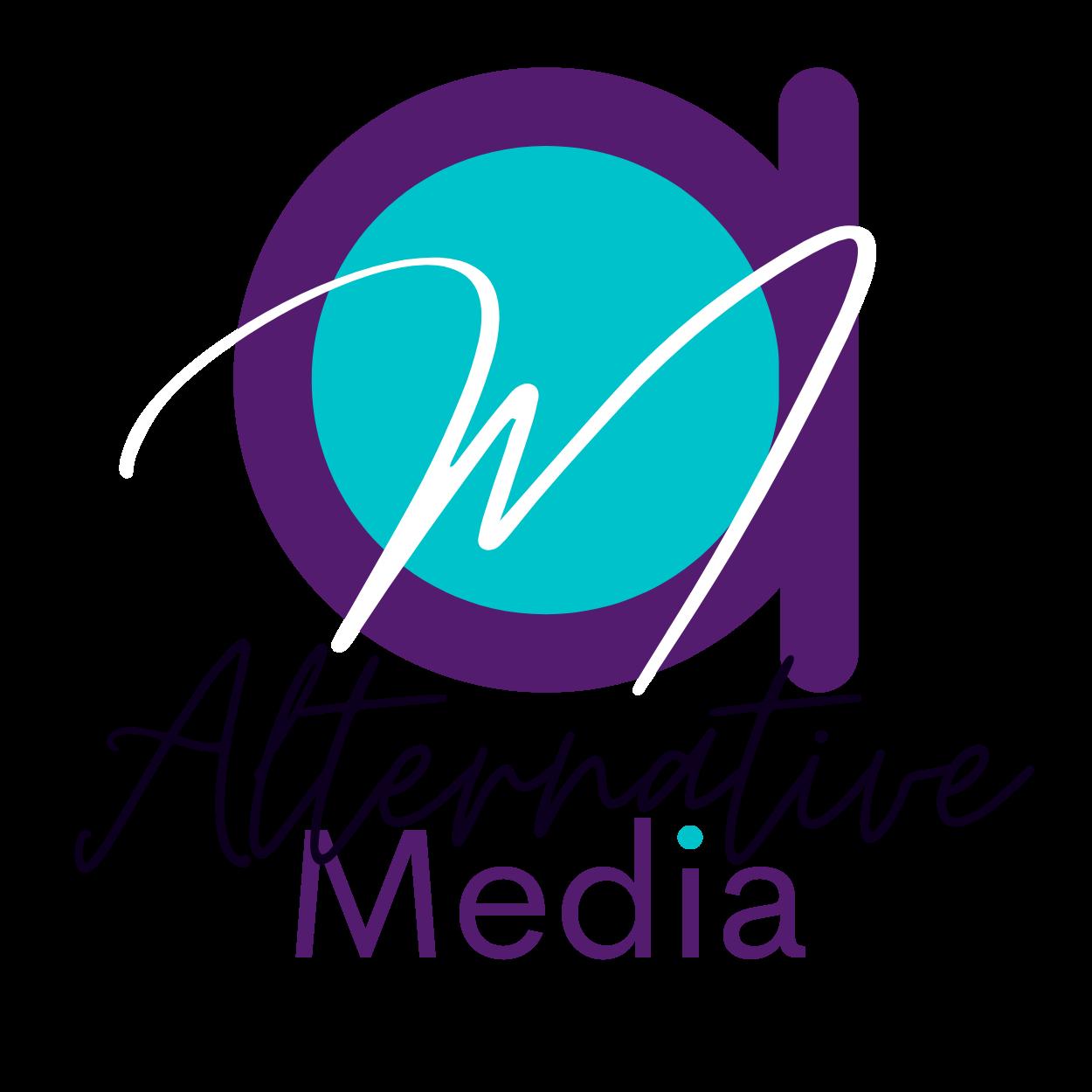 Alternative Media South-Africa
