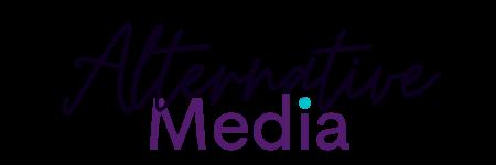 digital marketing companies in jhb